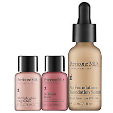 Buy Perricone MD The Art of Beauty Skincare Gift Set Online at johnlewis.com