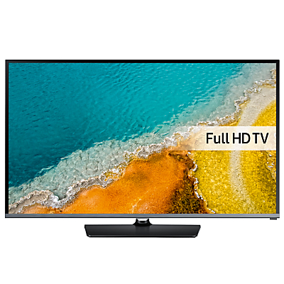 Samsung UE22K5000 Flat Full HD LED TV, 22""