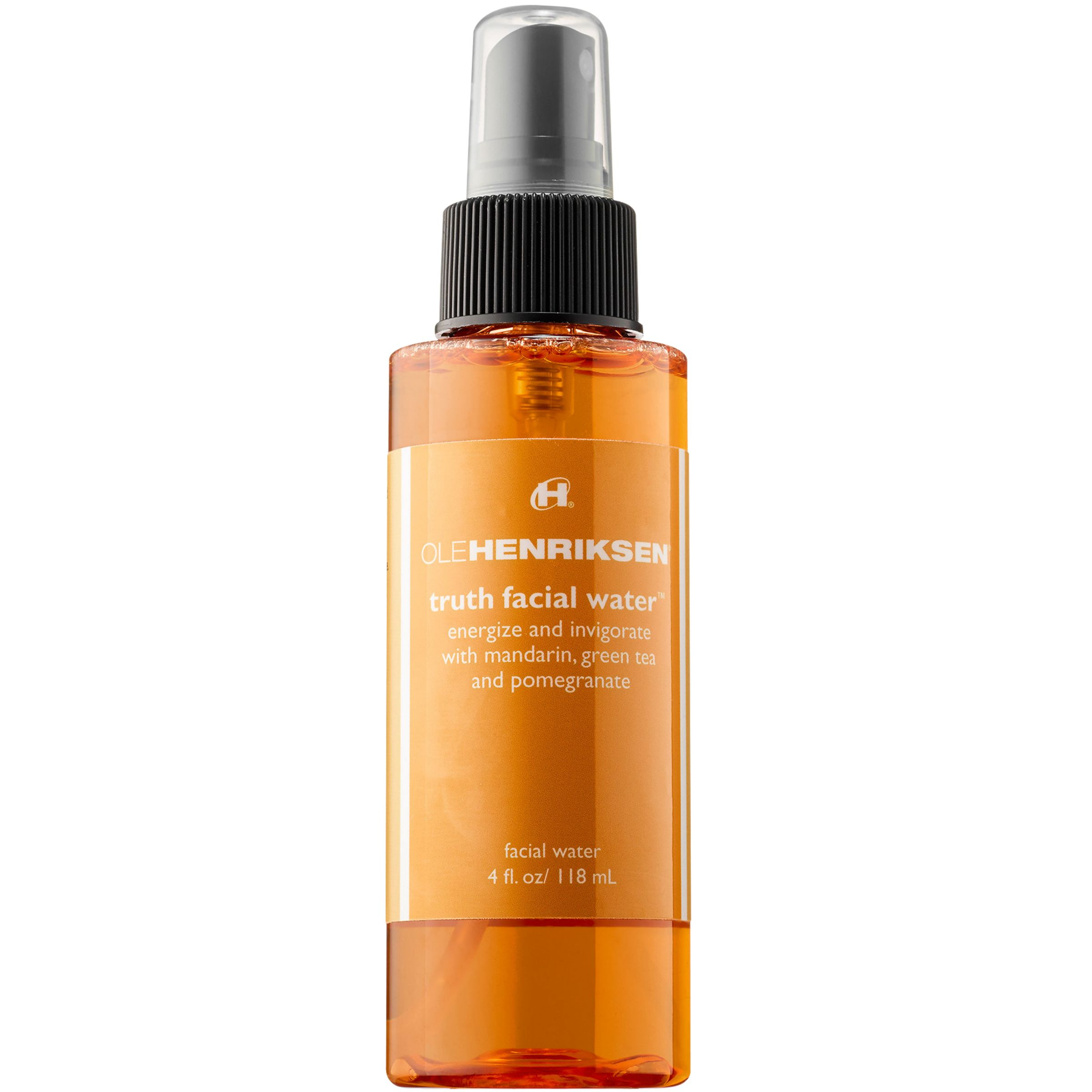 OLEHENRIKSEN OLEHENRIKSEN Truth Facial Water™, 118ml