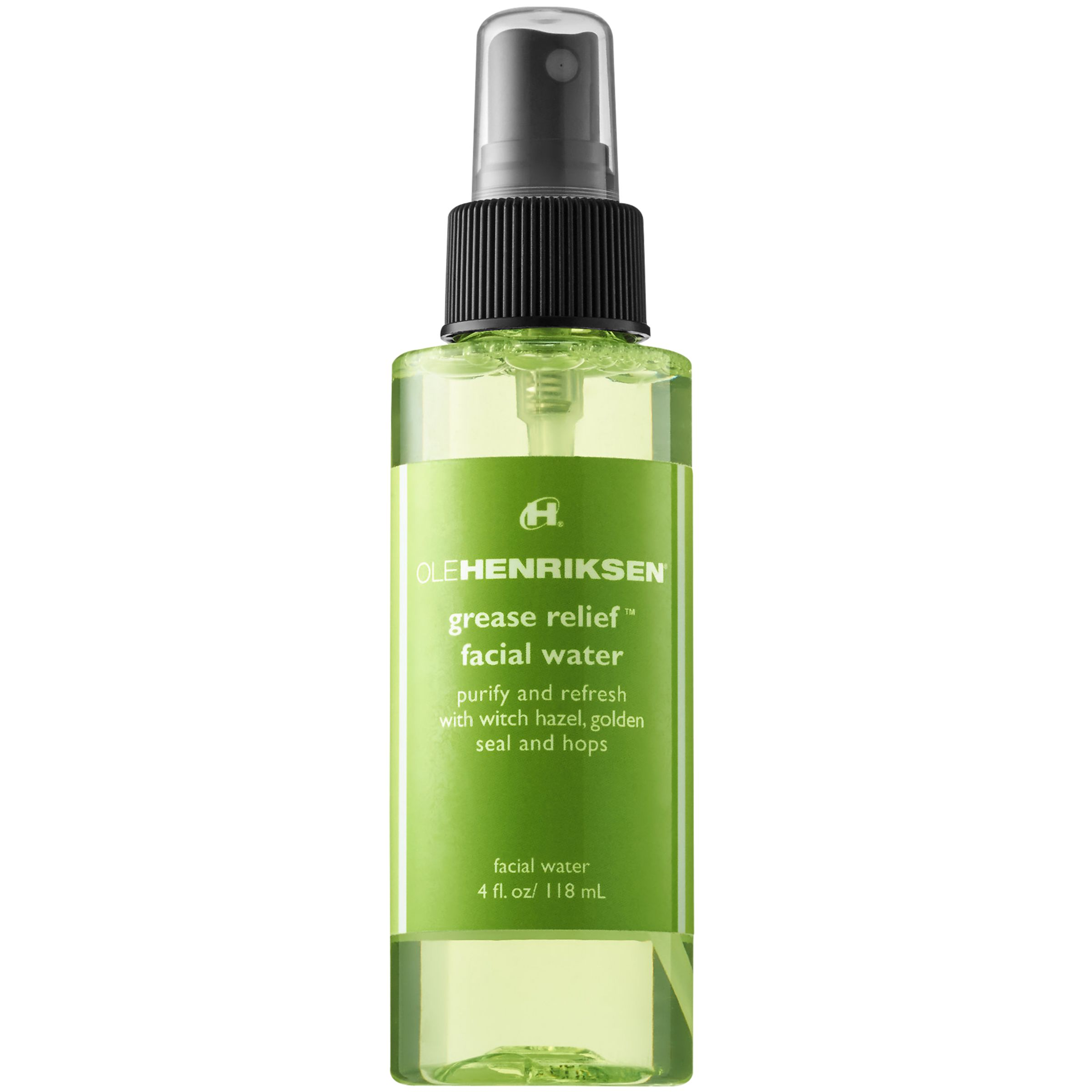 OLEHENRIKSEN OLEHENRIKSEN Grease Relief™ Facial Water, 118ml