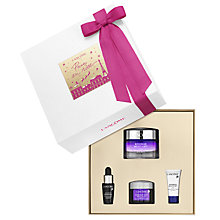 Buy Lancôme Rénergie Multi-Lift Skincare Gift Set Online at johnlewis.com