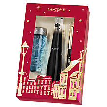 Buy Lancôme Grandiôse Mascara Makeup Gift Set Online at johnlewis.com