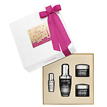 Buy Lancôme Advanced Génifique Skincare Gift Set Online at johnlewis.com