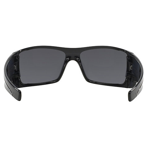 Oakley Batwolf South African Icons « Heritage Malta 941d425417