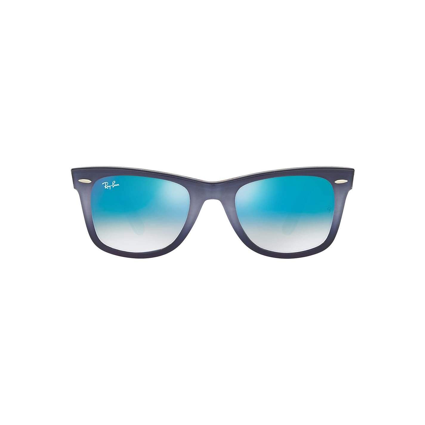... Buy Ray-Ban RB2140 Original Wayfarer Sunglasses Online at johnlewis.com ...