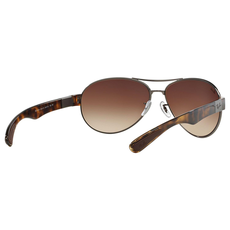 Buy Ray Ban Sunglasses In Singapore Louisiana Bucket Brigade