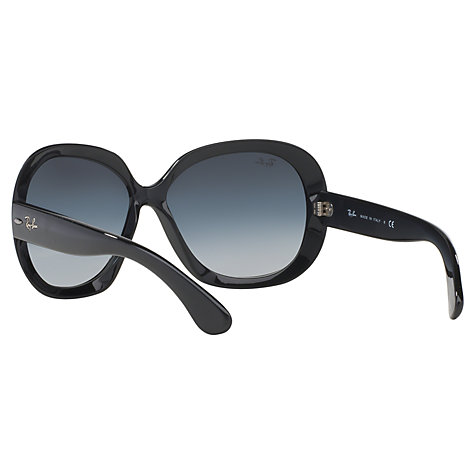 7726fe391d7 Ray Ban Jackie Ohh Ii Singapore « Heritage Malta