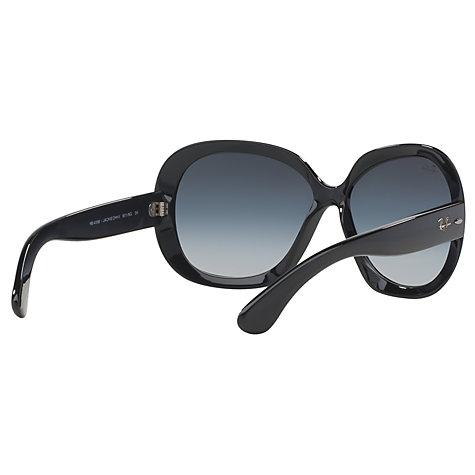 02b0e791ee Jackie O Ray Ban Polarized Vs Non Polarized Sunglasses « Heritage Malta
