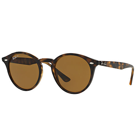 a21566951faa Ray Ban Temples Greek