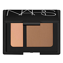Buy NARS Contour Blush Online at johnlewis.com