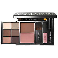Buy Bobbi Brown Beauty Book Online at johnlewis.com