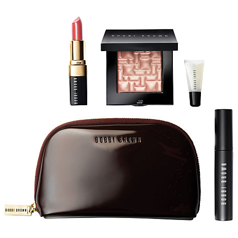 Bobbi Brown. Get their Make Up & Skincare at deep discounts. Plus! Free shipping and other great perks | Strawberrynet NZ.