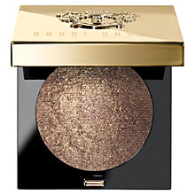 Buy Bobbi Brown Limited Edition Sequin Eye Shadow Online at johnlewis.com