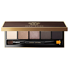 Buy Bobbi Brown Cool Dusk Eye Shadow Palette Online at johnlewis.com