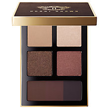 Buy Bobbi Brown Wine Limited Edition Eye Palette Online at johnlewis.com