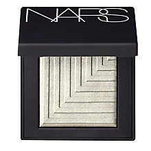 Buy NARS Dual-Intensity Eyeshadow Online at johnlewis.com