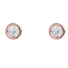 Buy Joma Classic Stud Earrings Online at johnlewis.com