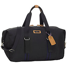 Buy Storksak Travel Duffle Changing Bag Online at johnlewis.com