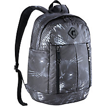 Buy Nike Auralux Print Women's Backpack Online at johnlewis.com