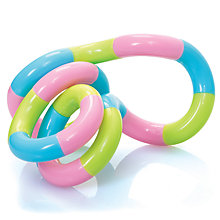 Buy Tangle Toy, Assorted Colours Online at johnlewis.com