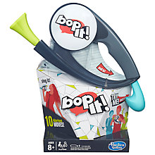 Buy Hasbro Bop It! Online at johnlewis.com