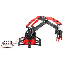 Buy Hexbug Vex Robotics Motor Arm Online at johnlewis.com