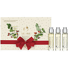Buy Liz Earle Botanical Essence™ Fragrance Layering Collection Online at johnlewis.com