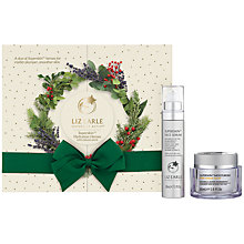 Buy Liz Earle Superskin™ Hydration Heroes Skincare Gift Set Online at johnlewis.com