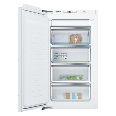Best deals on beko freezers