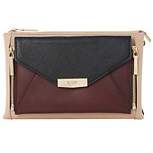 Buy Dune Engellie Clutch Bag Online at johnlewis.com