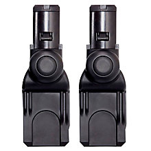 Buy Cosatto Multi Brand Car Seat Adaptors Online at johnlewis.com