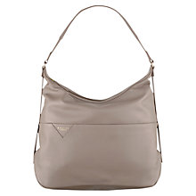 Buy Radley Thurloe Leather Large Hobo Bag Online at johnlewis.com