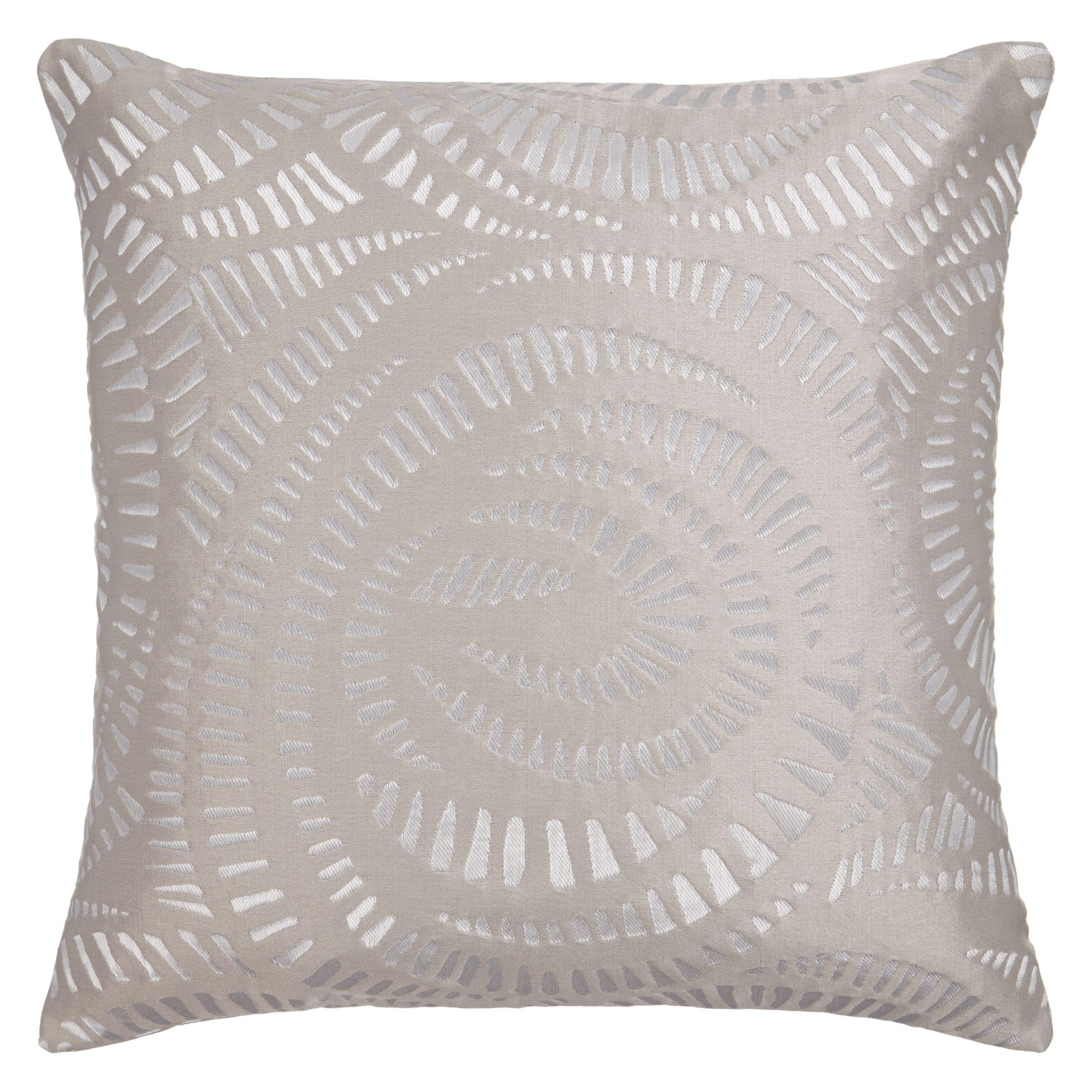 Harlequin Harlequin Fractal Cushion