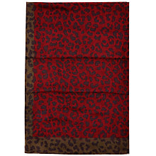 Buy Hobbs Audrey Scarf Online at johnlewis.com