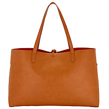 Buy John Lewis Rachel Reversible Tote Bag Online at johnlewis.com