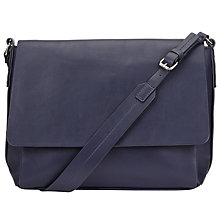 Buy Kin by John Lewis Clare Shoulder Bag Online at johnlewis.com