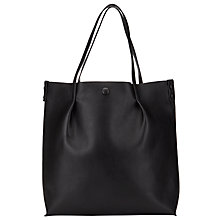 Buy Kin by John Lewis Clare Tote Bag Online at johnlewis.com