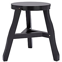 Buy Tom Dixon Offcut Low Stool Online at johnlewis.com