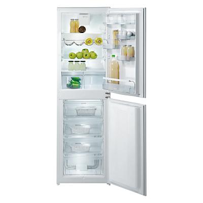 Gorenje RKI4181AWV Integrated Fridge Freezer A Energy Rating 54cm Wide