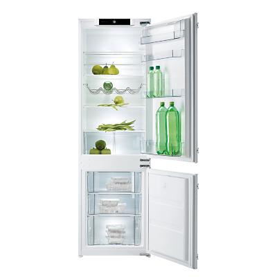 Gorenje NRKI4181CW Integrated Fridge Freezer A Energy Rating 54cm Wide
