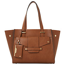 Buy Dune Dornan Shopper Bag Online at johnlewis.com