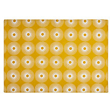 Buy John Lewis Sunshine Placemat Online at johnlewis.com