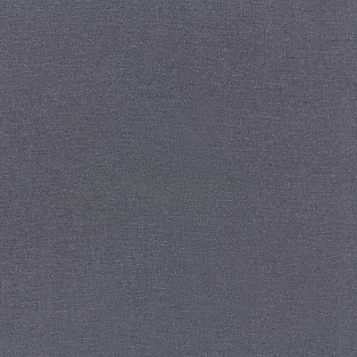 Design Project by John Lewis No.085 Furnishing Fabric