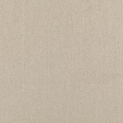 John Lewis Croft Collection Wicklow Furnishing Fabric
