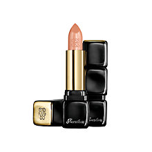 Buy Guerlain Kiss Kiss Crème Lipstick Online at johnlewis.com