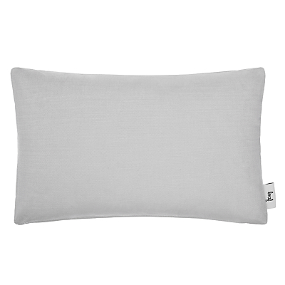Image of Rectangular Stretch Scatter Cushion by Loaf at John Lewis