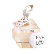 Buy Eve Lom Kiss Mix Disco Ball Gift Online at johnlewis.com