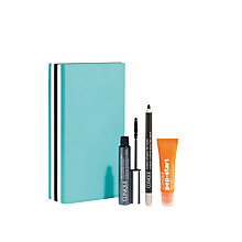 Buy Clinique Power Up The Drama Makeup Gift Set Online at johnlewis.com