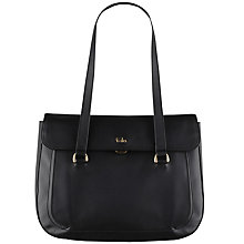 Buy Tula Bella Medium Tote Bag Online at johnlewis.com