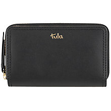 Buy Tula Bella Zip Purse Online at johnlewis.com